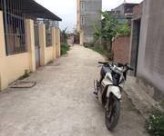 Cần bán đất 355 m2 đường nhánh Đồng Hòa, Kiến An, Hải Phòng