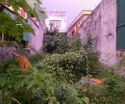 Cần bán gấp lô đất cực đẹp trong ngõ đường Máng Nước, An Đồng, An Dương, HP.  gần ngã tư Cơ Điện