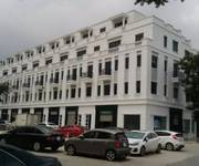 3 Bán đất tuyến 1, 2 trục đường World Bank 51m  phường Nam Hải