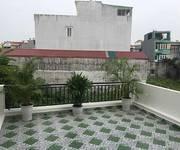 9 Bán nhà đường A2 An Dương, An Đồng, Hải Phòng