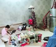 Cho thuê nhà gần bến xe Niệm Nghĩa full đồ