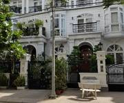 5 Bán nhà phố trong Cityland Garden Hill gần siêu thị E Mark, DT: 6x19 giá chỉ 19.5 tỷ, sổ hồng