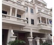 3 Nhà phố đợt mới KDC Cityland Park Hills Phan Văn Trị, Gò Vấp, LH: 0932020695