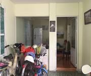 1 Bán nhà trong ngõ 38 Phú Lương, Phủ Thượng Đoạn, Hải An, Hải Phòng, diện tích 70m2