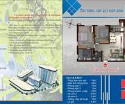 4 Bán chung cư CT2 - KĐT mới Tuệ Tĩnh - Ngô Quyền - Hải Dương