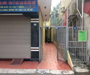 5 Bán nhà số 82b ngõ Đoàn Kết, Nguyễn Công Hòa, Lê Chân, Hải Phòng