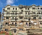 2 Chỉ 300 / 1 căn hộ Chung cư Hoàng huy Pruksa Town