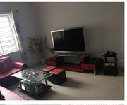 Bán nhà chung cư Bắc Sơn - Kiến An - Hải Phòng