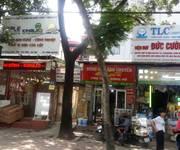 1 Chuyên các MBKD Ăn uống, Thời trang, Tóc, Nail, Cafe, Fastfood, Giới thiệu sản phẩm .