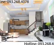 1 Bán nhà 3 tầng phường Đông Hải  gần khu công nghiệp Đình Vũ giá từ 850tr