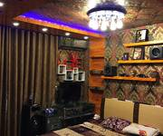 6 Bán nhà 3 tầng phường Đông Hải  gần khu công nghiệp Đình Vũ giá từ 850tr