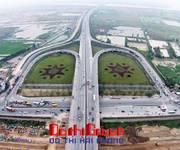 Bán 2 Lô Đất Tuyến Hai Đường World Bank. Phường Nam Hải, Hải An Hải Phòng