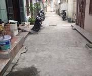 1 Bán nhà ngõ phố Cựu Thành Tp Hải Dương