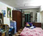 2 Bán căn hộ tầng 4 tập thể Nghĩa Đô, số 1 Phùng Chí Kiên  cạnh CC Tràng An Complex , DT 52m2, SĐCC, g