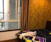 11 Chính chủ cần cho thuê Căn hộ chung cư cao cấp Tây Nguyên Plaza Cần Thơ - trung tâm TP. Cần Thơ