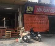 Cho thuê cửa hàng mặt phố Chân Cầm, quận Hoàn Kiếm, diện tích 60m2, mặt tiền 4,5m