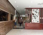 2 Cho thuê nhà nguyên căn Mt đường Kinh Dương Vương, 4 tầng, 5PN, DT100m2