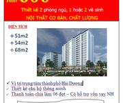 3 Bán chung cư Tuệ Tĩnh - giá chủ đầu tư