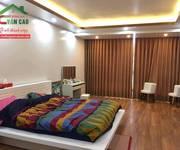 18 CHO THUÊ NHÀ LÔ 22 Lê Hồng phong 4 tầng, 60m2,4 phòng ngủ để ở hoặc làm văn phòng cty