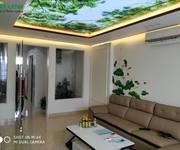 3 Cho thuê nhà 6 tầng xây mới hiện đại có thang máy lô 7C Lê Hồng Phong, Ngô Quyền, Hải Phòng