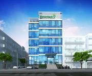 1 Cho thuê mặt bằng kinh doanh 100-300m2 trung tâm thành phố Phúc Yên