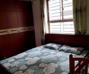2 Chính chủ cần bán gấp căn hộ tầng 7 KDT Xala Hà Đông