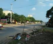 1 Cần bán mảnh đất mặt đường Quốc Lộ 21A, thuộc xã cổ Đông, nằm ngay nghã tư lục quân