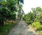 3 Cần bán mảnh đất mặt đường Quốc Lộ 21A, thuộc xã cổ Đông, nằm ngay nghã tư lục quân