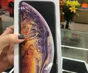 Đà Nẵng: CTy TOÀN THỊNH bán iPhone Xs Max giá hot: 30.200.000đ