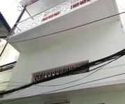 Bán nhà trung tâm thành phố Nha Trang gần Biển   Chính chủ