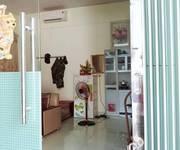 Chính chủ cần bán nhanh nhà cấp 4 ngõ to ôtô đỗ cửa phố Lê Viết Quang,chỉ có :550 triệu