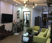 2 Cho thuê căn hộ chung cư Hoàng Huy