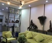 9 Cho thuê căn hộ chung cư Hoàng Huy