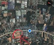 3 Bán nhà 2 Lầu 1 trệt tại chợ Long Phú - TP. Biên Hòa- Đồng Nai