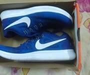 1 Nike Free RN Real Super sale