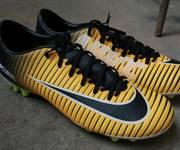 3 Bán Nike Mercurial Victory VI AG-R   Laser Orange, giày đá sân cỏ nhân tạo