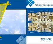 Cơ hội sở hữu căn hộ chung cư NOXH CT2 Tuệ Tĩnh