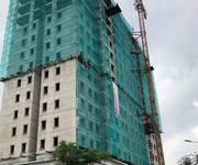 4 Cơ hội sở hữu căn hộ chung cư NOXH CT2 Tuệ Tĩnh
