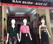 Sang Nhượng Shop Quần Áo Made In Việt Nam