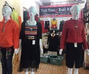 1 Sang Nhượng Shop Quần Áo Made In Việt Nam