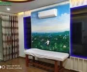 4 Cho thuê nhà riêng 3-4-5-6 phòng ngủ full nội thất tại Hải Phòng.LH 0965 563 818