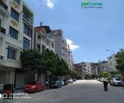 7 Cho thuê nhà riêng 3-4-5-6 phòng ngủ full nội thất tại Hải Phòng.LH 0965 563 818