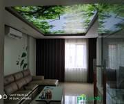 8 Cho thuê nhà riêng 3-4-5-6 phòng ngủ full nội thất tại Hải Phòng.LH 0965 563 818