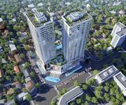 5 Căn hộ 3 phòng ngủ, giá 2,6 tỷ, tiện ích đẳng cấp 5 sao tai ngã tư Lê Văn Thiêm - Thanh Xuân