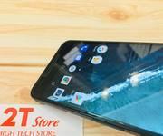1 The2Tstore: Điện thoại LG Nexus 5X Android 8.1 có vân tay Likenew