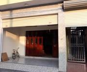 Cho thuê nhà mặt đường 404 Trần Tất Văn Kiến An - HP