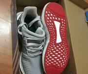 2 Giày adidas EQT support oder Nhật