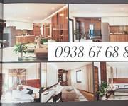 4 Căn hộ chung cư 22 tầng. Điểm vàng của Bến Cát