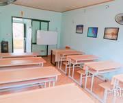 Cho thuê phòng học ngõ Nam Phát 1