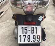 Fly125 2011